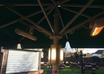 commercial-parasol-hg-wells-worcester-park-07