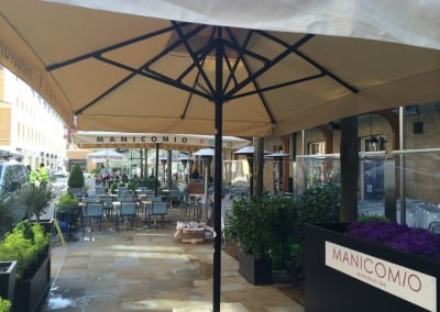 commercial-parasol-manicomio-chelsea-04