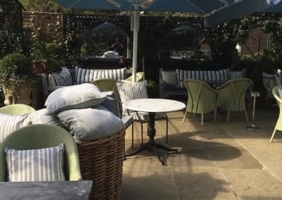 commercial-parasol-the-ivy-chelsea-05