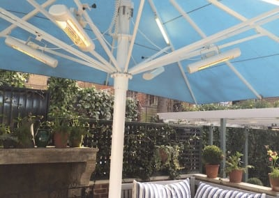 commercial-parasol-the-ivy-chelsea-08