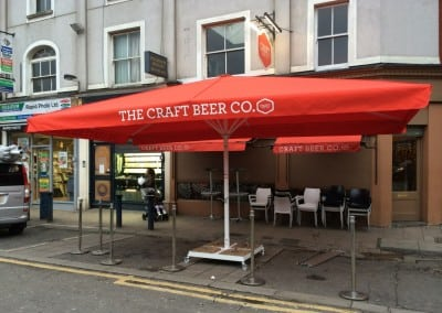 commersial-parasol-craft-beer-brixton-03