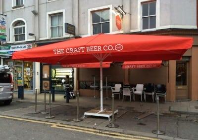commersial-parasol-craft-beer-brixton-03