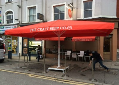 commersial-parasol-craft-beer-brixton-05