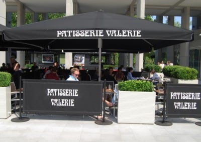 dafe-banners-patisserie-valerie-brunswick