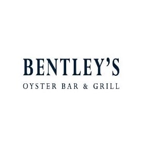 Bentleys Oyster Bar and Grill Restaurant