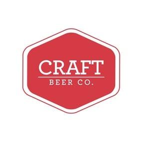 Craft Beer Co