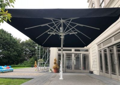 Domestic Giant Heated Parasol4