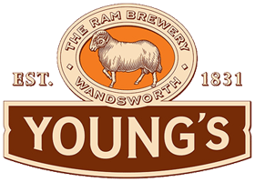 Youngs Brewery Logo