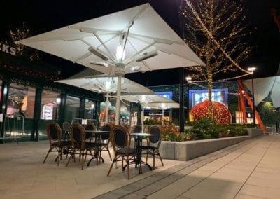Starbucks @ Ashford Shopping Centre1