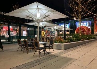 Starbucks @ Ashford Shopping Centre2
