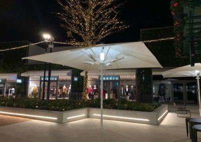 Starbucks @ Ashford Shopping Centre4